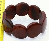 Brown Bracelet