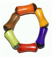 Multicolor Bracelet