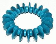 Lightblue Bracelet