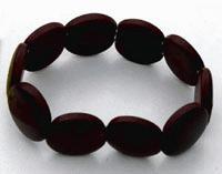 DarkBrown Bracelet