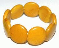 Lightorange Bracelet